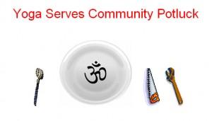 yoga-serves-header2